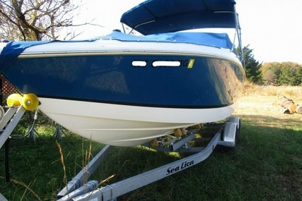 Cobalt 23 R3 for sale in United States of America for $65,600 (£50,675)