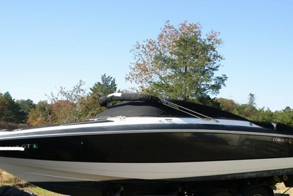 Cobalt 226 Bowrider for sale in United States of America for $24,000 (£18,252)