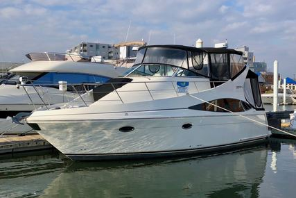 Carver Yachts Mariner for sale in United States of America for $109,500 (£84,894)
