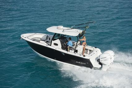 Blackfin 272 CC for sale in United States of America for $210,728 (£163,442)
