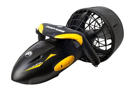 Sea Ray DOO  Scooter GTS for sale in United Kingdom for £499