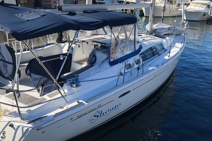 Beneteau Oceanis 46 for sale in United States of America for $193,000 (£149,903)
