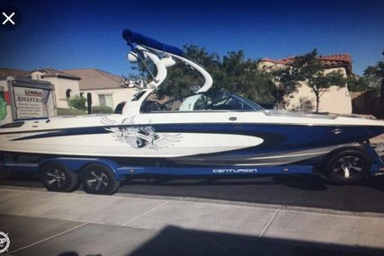 Centurion Enzo SV233 for sale in United States of America for $66,000 (£50,154)
