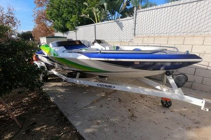 Cougar 20.5 Sport Skier for sale in United States of America for $23,500 (£18,102)