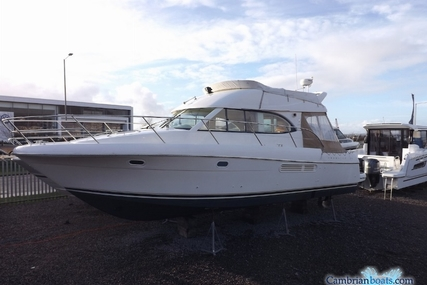 Prestige 36 for sale in United Kingdom for £119,950