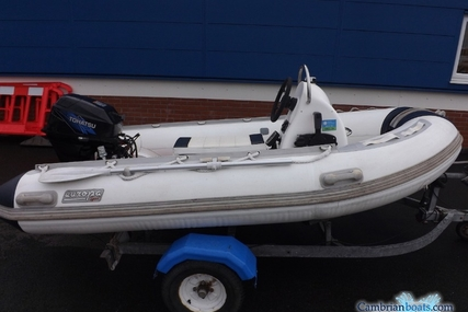 Europa sport Sport 330 for sale in United Kingdom for £3,495