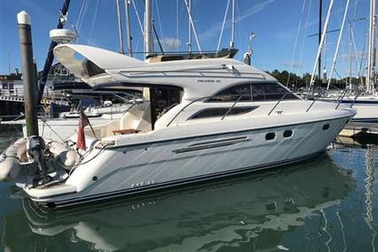 Princess 40 for sale in United Kingdom for £125,000