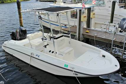 Bayliner Element F18 Center Console for sale in United States of America for $22,000 (£16,950)