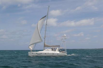 Voyage Mayotte for sale in Bahamas for $329,000 (£252,252)