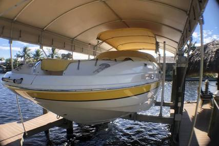 Chaparral 263 sunesta for sale in United States of America for $21,000 (£16,300)