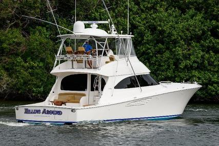 Viking Yachts Sport Yacht for sale in United States of America for $2,299,000 (£1,781,273)