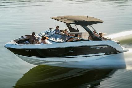 Sea Ray Slx 280 for sale in United States of America for $134,995 (£104,703)