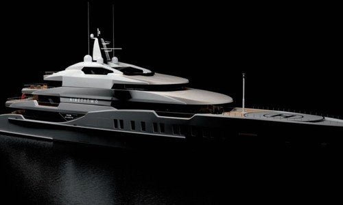 Image of Acury MY 92 for sale in United Arab Emirates for P.O.A. Dubai, United Arab Emirates