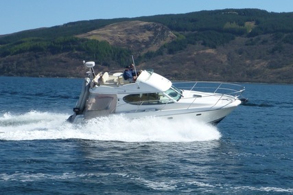 Jeanneau Prestige 32 Flybridge for sale in United Kingdom for £85,000