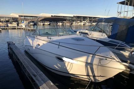 Rinker Fiesta Vee 250 for sale in United States of America for $22,500 (£17,464)