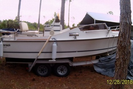 Shamrock Conwalk 21 for sale in United States of America for $10,600 (£7,987)