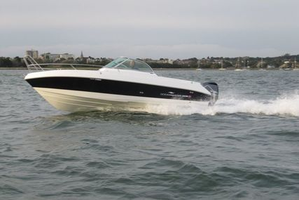 Ocean Master 720wa for sale in United Kingdom for £52,698