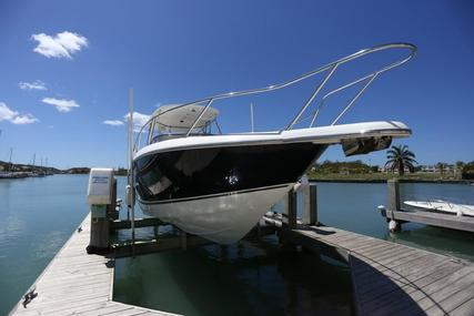 Sunseeker Sportfisher 37 for sale in  for $100,000 (£77,543)