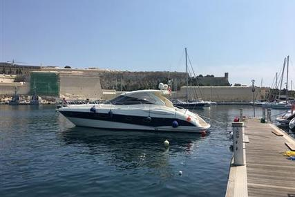 Atlantis 47 for sale in Malta for €240,000 (£213,542)