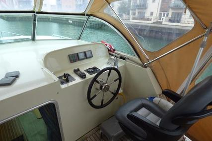 Linssen GRAND STURDY 410 for sale in United Kingdom for £139,950