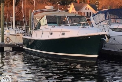 Mainship 34 Pilot for sale in United States of America for $74,999 (£56,992)