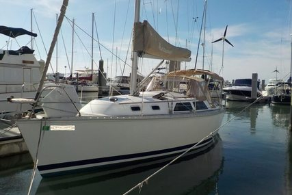 Hunter 30 for sale in United States of America for $38,800 (£30,228)