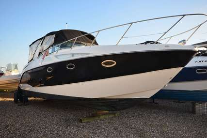 Bayliner 320 for sale in United Kingdom for £65,950