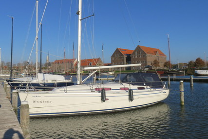 Bavaria Yachts 34 Cruiser for sale in Netherlands for €64,500 (£56,513)