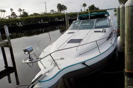 Sea Ray 300 Sundancer for sale in United States of America for $18,500 (£14,690)