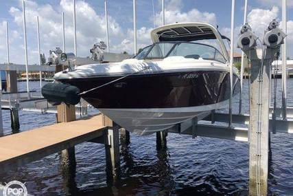 Sea Ray 270 SLX for sale in United States of America for $51,200 (£39,761)