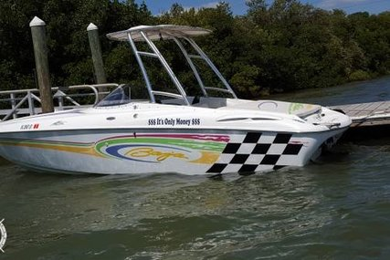 Baja 24 H2X for sale in United States of America for $19,500 (£14,725)