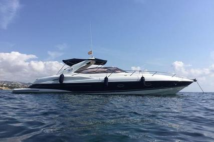 Sunseeker Superhawk 40 for sale in Spain for €128,000 (£112,123)