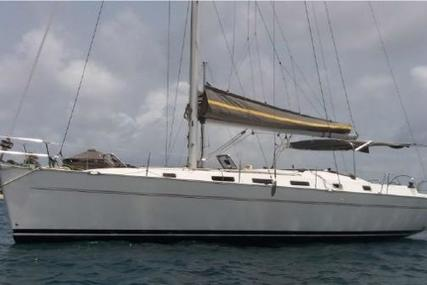 Beneteau Cyclades 43.4 for sale in Saint Vincent and the Grenadines for £80,000
