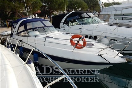 Bavaria Yachts 32 Sport for sale in Slovenia for €56,900 (£50,230)