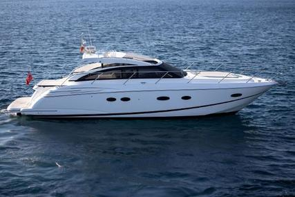 Princess V42 for sale in Spain for £339,950