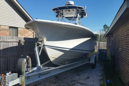 Sea Hunt 26 Gamefish for sale in United States of America for $55,000 (£42,712)