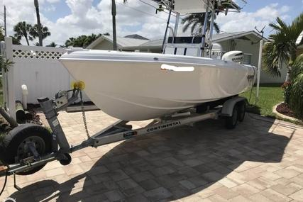 Bluewater Yachts 2150 for sale in United States of America for $69,900 (£51,919)