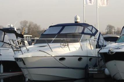 Gobbi 345 SC for sale in United Kingdom for £74,950
