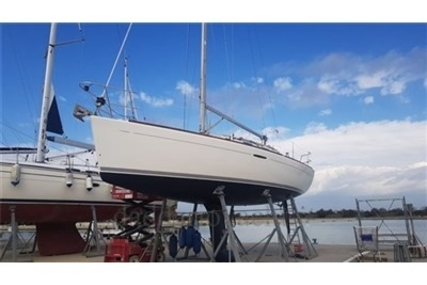 Beneteau First 33.7 for sale in Italy for €38,000 (£34,310)
