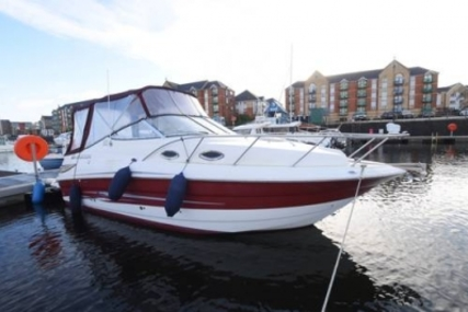 Larson 240 Cruiser for sale in United Kingdom for £39,995