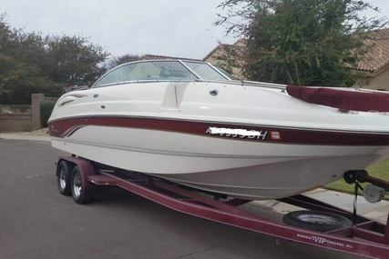 Chaparral 274 Sunesta for sale in United States of America for $38,400 (£29,249)