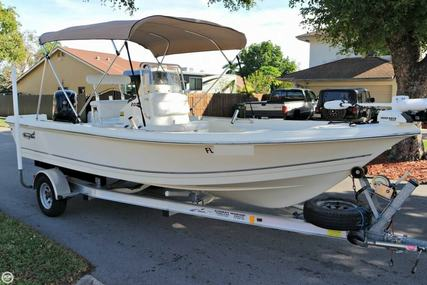 Bulls Bay 2000 for sale in United States of America for $22,000 (£16,757)