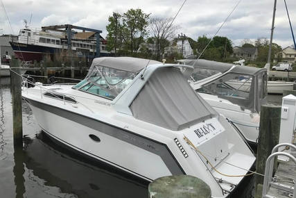 Regal 290 Commodore for sale in United States of America for $14,900 (£11,227)