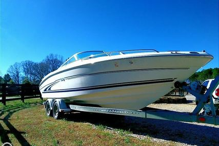 Sea Ray 230 Signature Bowrider for sale in United States of America for $15,500 (£11,981)