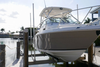 Robalo R265 for sale in United States of America for $84,900 (£65,400)