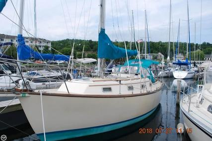 Island Packet 31 for sale in United States of America for 48,900 $ (38,678 £)