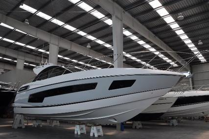 Sunseeker San Remo for sale in Spain for £515,000
