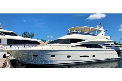 Marquis 65 for sale in United States of America for $1,095,000 (£848,410)