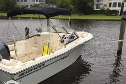 Grady-White 20 for sale in United States of America for $72,300 (£56,155)