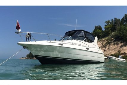 Cruisers Yachts 3075 Rouge for sale in United States of America for $43,300 (£33,610)